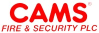 CAMS® Fire & Security PLC